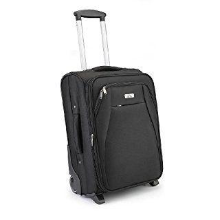 LINK: http://ift.tt/2hi49MW - LES 10 MEILLEURS BAGAGES CABINE: DÉCEMBRE 2016 #bagagescabine #bagages #travail #voyage #valises #trolley #sacs #samsonite => Top 10 des meilleurs Bagages Cabine de décembre 2016 - LINK: http://ift.tt/2hi49MW