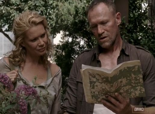 Pin By Tracy Parsons Anema On The Walking Dead Stills ScreenCaps Amp GIFs The Walking Dead