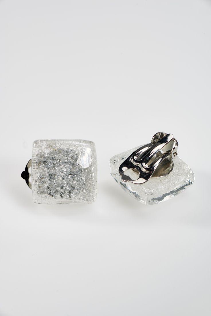 AnticaMurrina Atlas Earrings