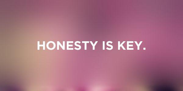 honesty.png (600×300)