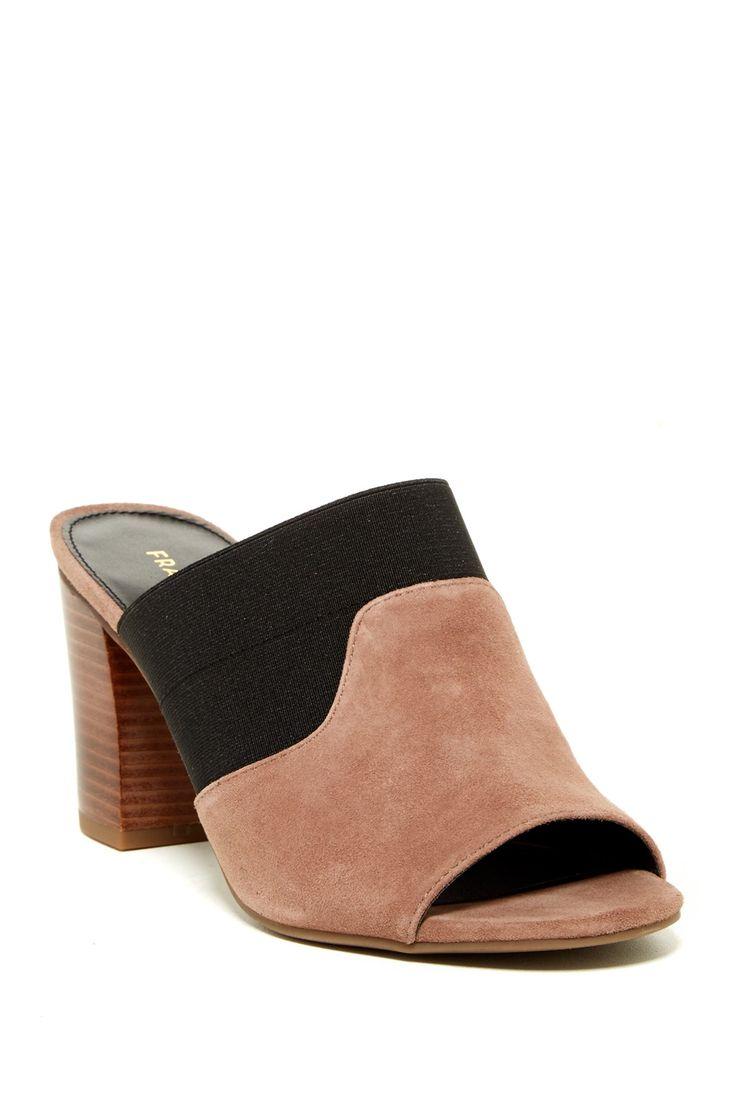 wholesale christian louboutin shoes nordstrom rack rh takeoutburger com