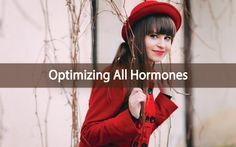 Suffer with thyroid disease and have issues? Has your doctor ever encouraged getting your sex hormones tested? Adrenal Fatigue and vitamin deficiency... Have YOU had ALL of your hormones tested??? Ƹ̵̡Ӝ̵̨̄Ʒ Learn the importance if you suffer with Thyroid disease, here ▼ http://thyroidnation.com/importance-of-optimizing-all-hormones-in-thyroid-disease/ #Thyroid #Hormones