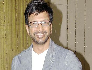 Javed Jaffrey Age, Height, Net Worth, Weight, Wiki, Biography And Other