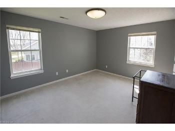 1000 Ideas About Sherwin Williams Oyster Bay On Pinterest Sherwin William Paint Colors And