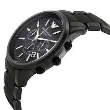Reloj Armani modelo AR1451 - Información antes de comprar http://blgs.co/zdn85P