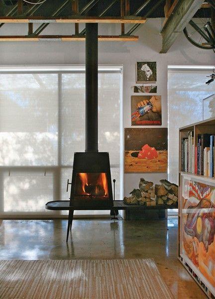 159 best images about element wood stove on pinterest aga cooker ovens and range cooker. Black Bedroom Furniture Sets. Home Design Ideas