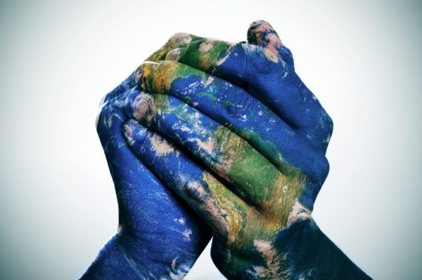 Global Diversity Awareness Month: 3 Tips for the Workplace October is Global Diversity Awareness Month, a perfect  time to foster...