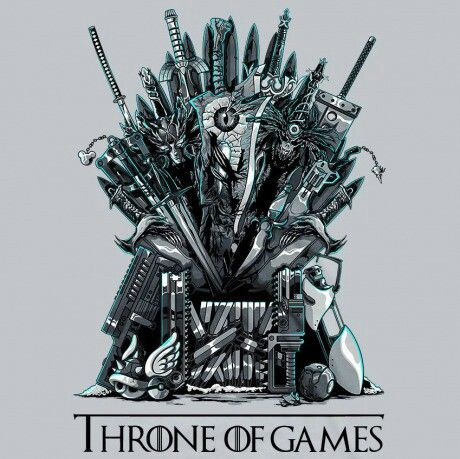 Free Steam Key Generator for All games: http://bestgamehacks101.blogspot.com Gaming Game of thrones