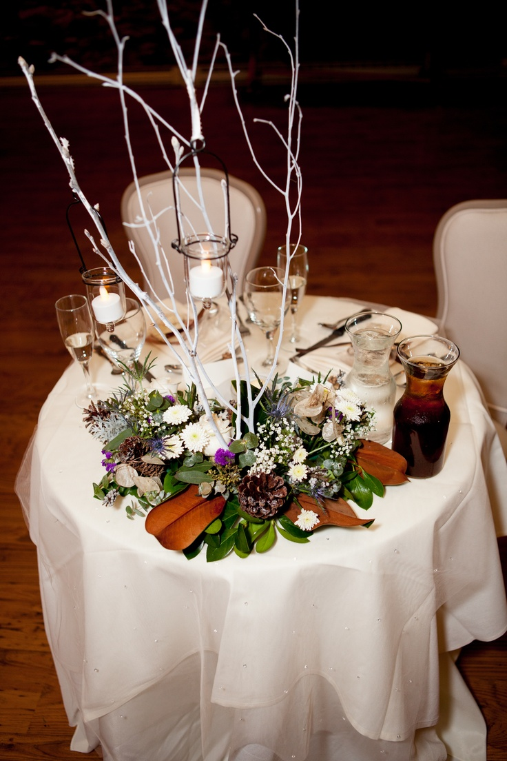 Hire Our Wedding Florist In Lancaster Pa We Supply Flowers For Weddings Fl Arrangements Centerpieces Delivery