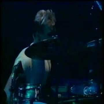 U2- A Sort Of Homecoming-- I always preferred this live version to the studio version.