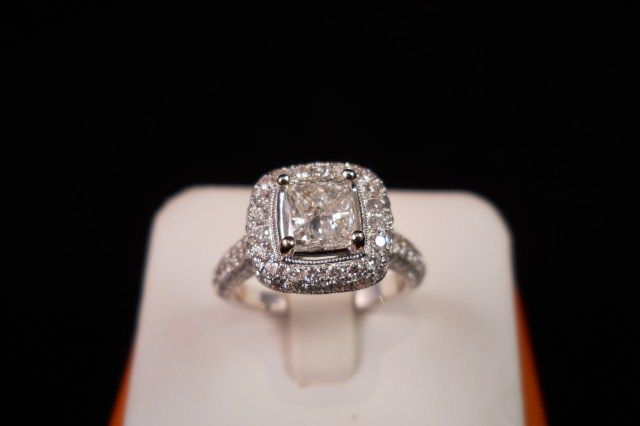 17 Best images about Discount Engagement Rings on Pinterest