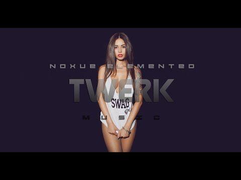 Twerk Music Mix 2015 - Best Hip Hop Twerk Rap Songs Trap Remix Playlist - http://music.tronnixx.com/uncategorized/twerk-music-mix-2015-best-hip-hop-twerk-rap-songs-trap-remix-playlist-3/