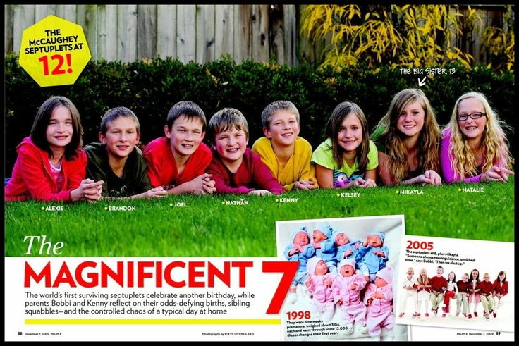 mccaughey septuplets | MCCAUGHEY-SEPTUPLETS+AT+12+YEARS-2009-12x8.JPG