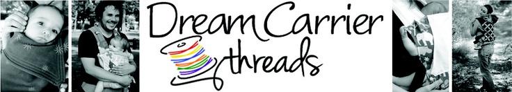 My Threads Custom Slot :: Dream Carrier Threads Online Shop