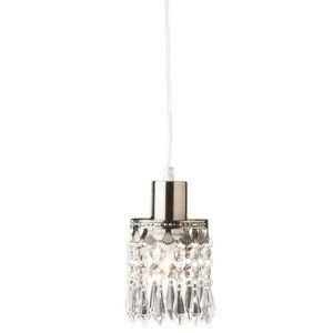 Tak- & fönsterlampor - Rusta