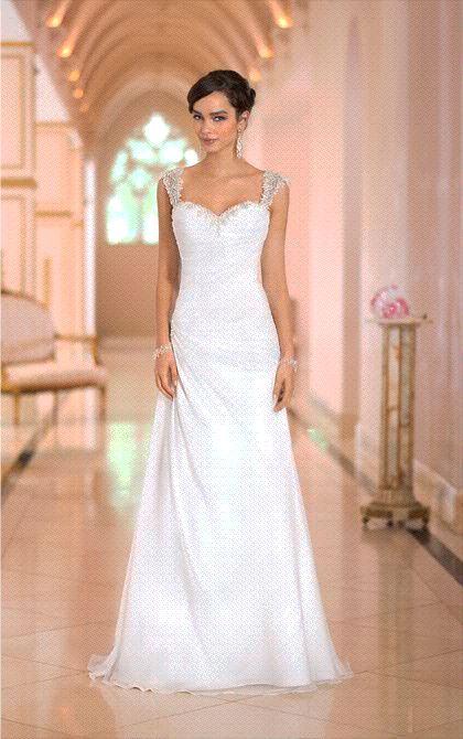 York Bride Come Visit Us 25