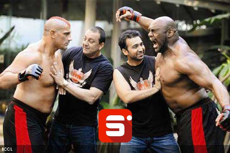 Believe it or not, India is set to host world's first MMA 'Super Fight League.' This comes after the scorching success of Pro Kabaddi League. In Super fight league will follow the franchise-based model and will feature eight teams - DELHI, Uttar Pradesh, Mumbai, Haryana, Bangalore, Punjab, Pune, and Goa. ‪#‎Sportido‬ ‪#‎mma‬ ‪#‎newsportsinindia‬