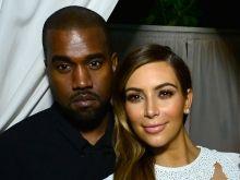 Kim kardashian nip slip instagram