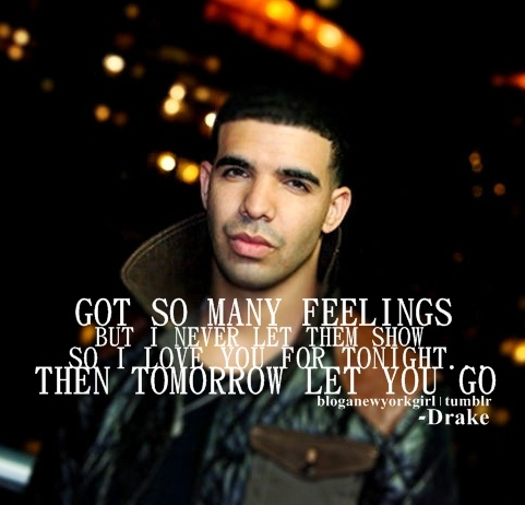 gallery tumblr swag quotes drake