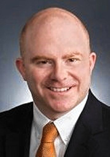 [February 15, 2016] Company news: Michael Francis appointed general manager at BlueRock Energy