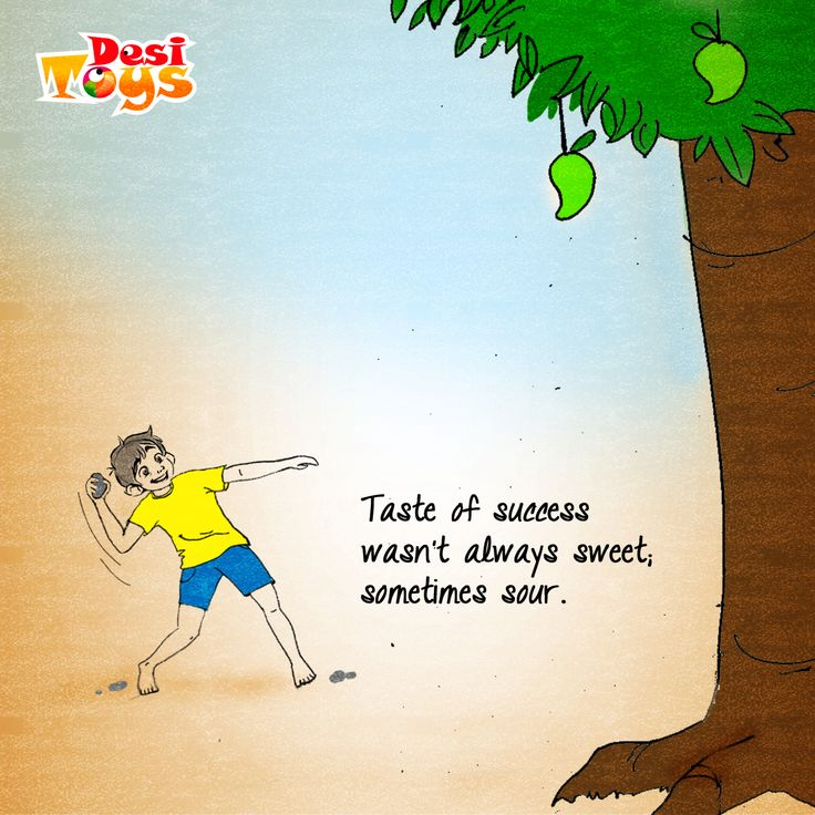 The #aam season is here! Tag your mango-picking buddies!  #Summers #Desichildhood #vacations