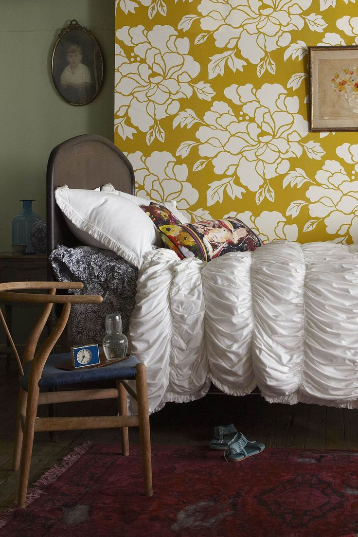 90 best anthropologie free people images on pinterest for Anthropologie wallpaper