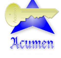 Acumen Computer Systems is a leading POS system provider. We have been providing our point of sale software to companies involved in retail, wholesale and trade. For more visit : http://www.acumensystems.com.au/