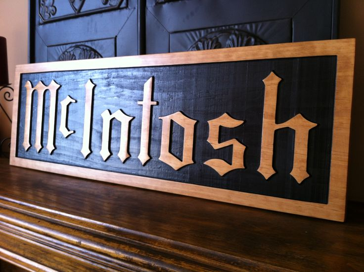 Best images about custom signs by old marquee and
