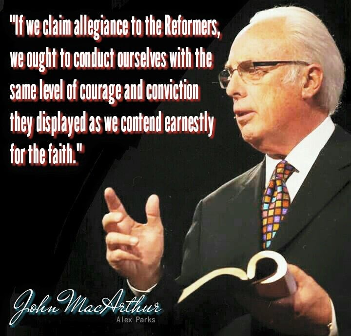 John Macarthur Quotes: 404 Best Images About All Glory To Christ On Pinterest
