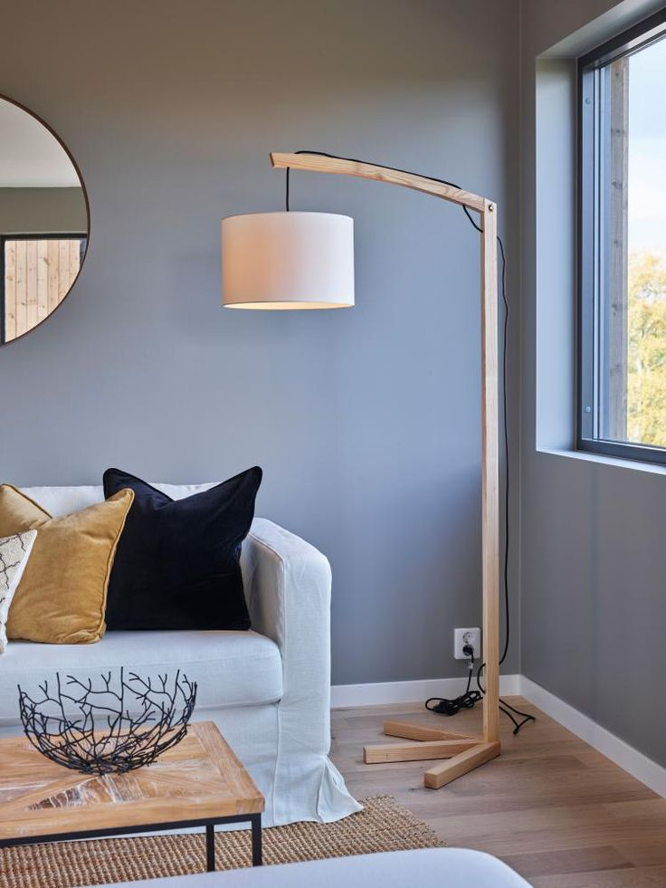 12 best Lys images on Pinterest | Chandeliers, Diy light and Lampshades
