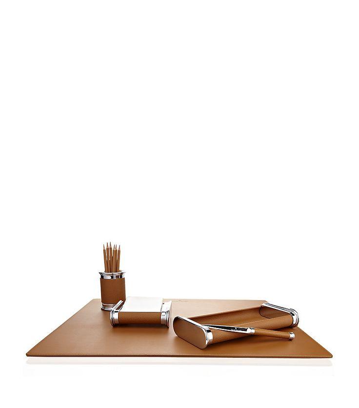 New 56 best desk accessories images on Pinterest | Desktop accessories  QD74