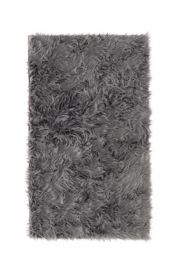 Stormy Grey Shag Rug Grey Shag Rug Shag Rug Grey Furry Rug