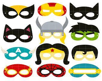 centros de mesa superheroes - Buscar con Google