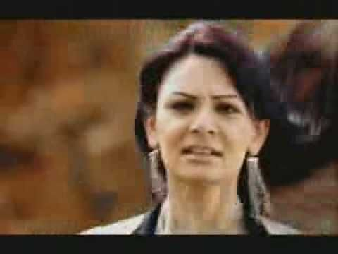 Funny Indian ad philips, commercial videos, funny advertisements, Effective TV Commercial