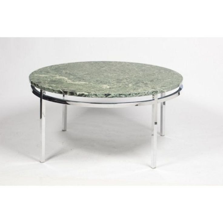 25 Best Images About Marble Coffe Table On Pinterest