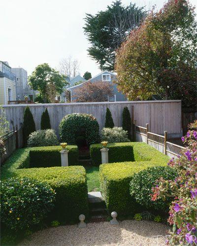 780 best gardens images on pinterest