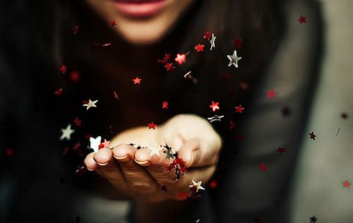 wishLucky Stars, Photos Ideas, Self Portraits, Girls Photography, Inspiration Pictures, Engagement Pics, Portraits Photography, Glitter, New Years
