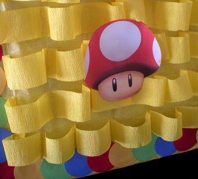 chrome hearts japan Mario Party ideas  Birthday Party Ideas