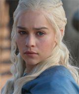 25 best tv series netflix