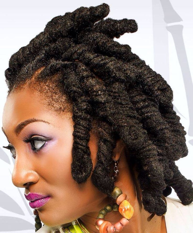 Hairstyles For Dreads locz dreads stylesdreadlock stylesmen hairstylesdreadlock Find This Pin And More On Dreadlocks By Maryonyango