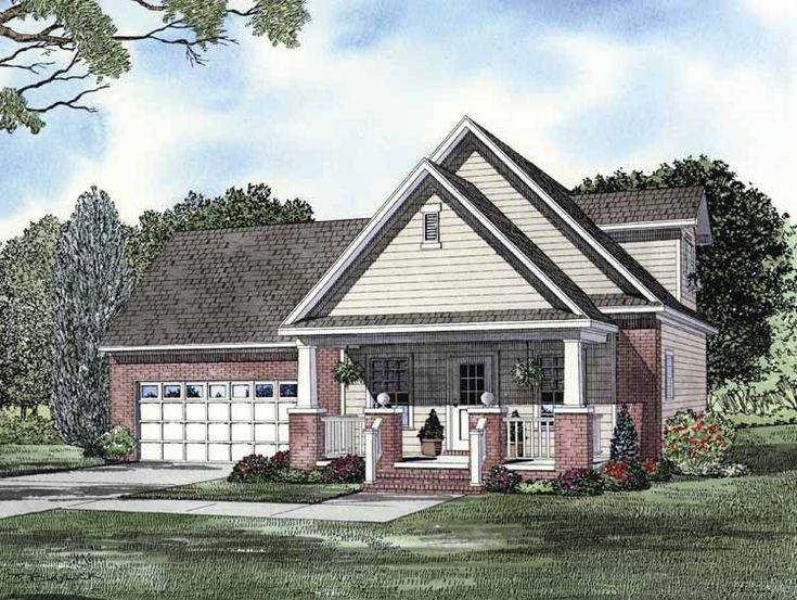 Best Floor Plans Images On Pinterest Country House Plans - Traditional house plans traditional home plans