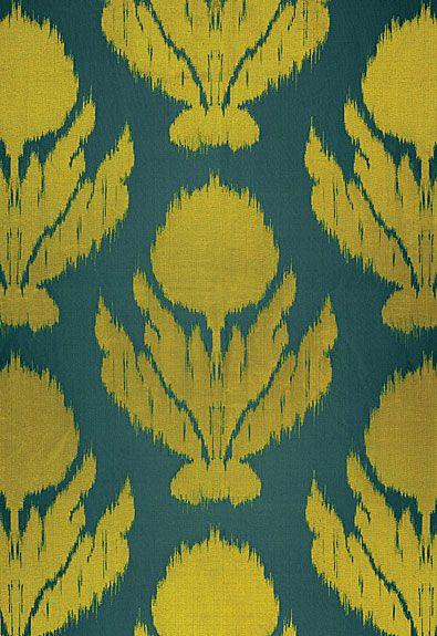 agra silk weave turquoise by schumacher fabric silk wyzenbeek fabric carolina schumacher