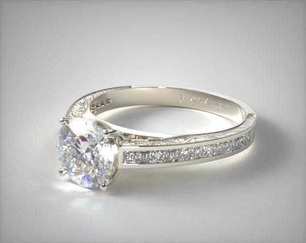 Metal Couture Enchanting Tryst Ring - UK K - US 5 1/8 - EU 50 rZGLG3L