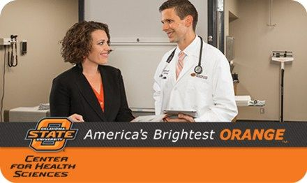 School of Health Care Administration (HCA) – OSU Center for Health Sciences #health #care #administration #school http://usa.nef2.com/school-of-health-care-administration-hca-osu-center-for-health-sciences-health-care-administration-school/  # OSU School of Health Care Administration The School of Health Care Administration at Oklahoma State University Center for Health Sciences trains leaders to guide our state s hospitals, clinics, nursing homes and other health organizations. The OSU-CHS…