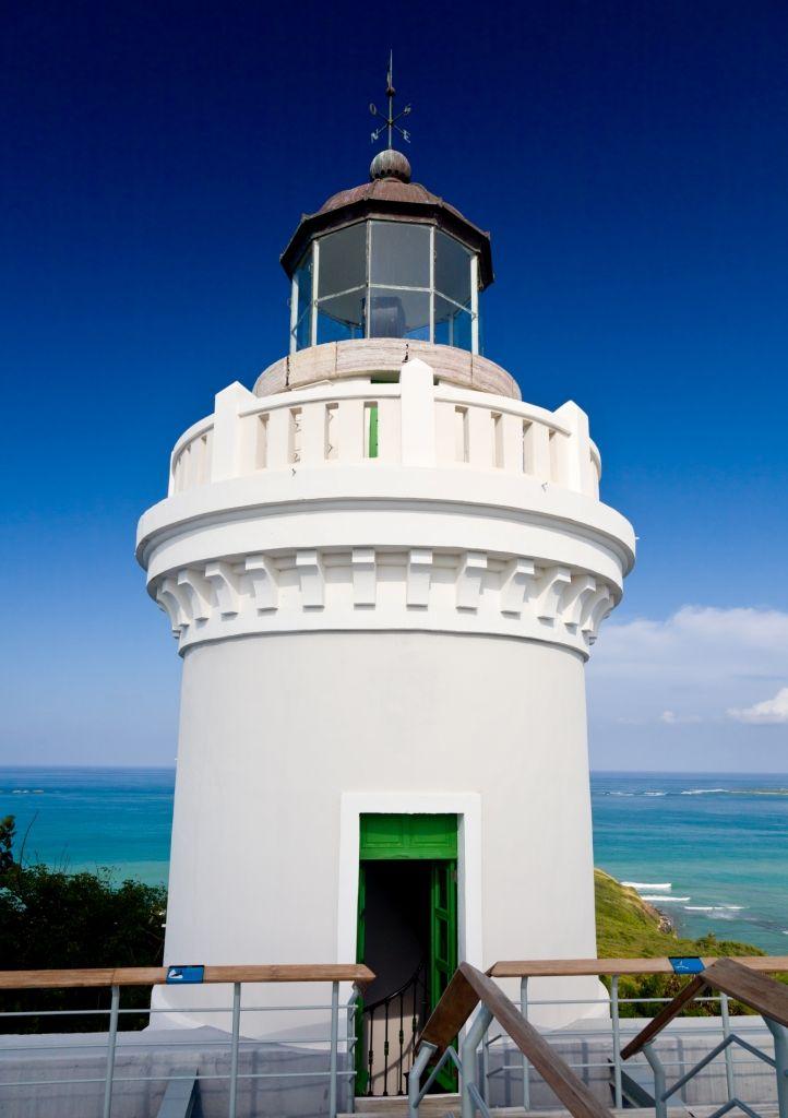 Las cabezas de san juan fajardo puerto rico conozca los hoteles en puerto rico y comience a - Hoteles en ponce puerto rico ...