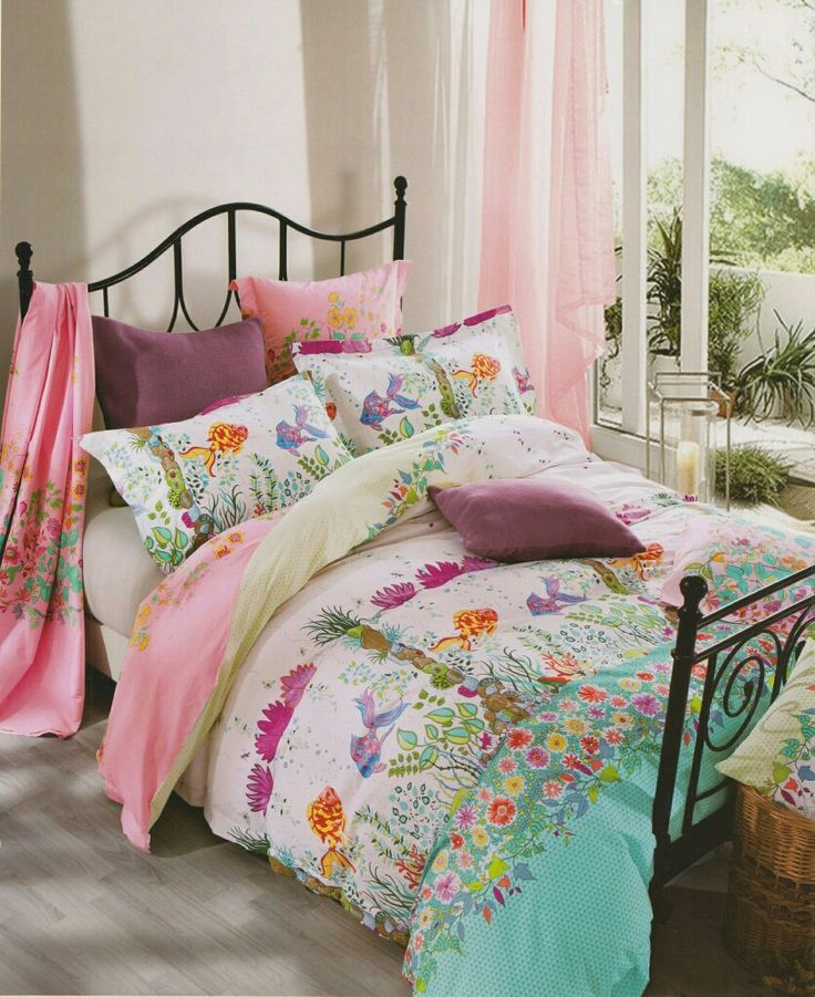 Sprei custom bahan Katun Jepang. YKJ2009A002  Start from IDR 290,000 for double size set and IDR 215,000 for single size.  Order by WA (+62) 0813 7372 3562  #spreicustom #customorder #terimapesanansprei #customsize #dropshipper #hargagrosir #resellersprei #agensprei #spreiimport #katunjepang #spreihalus