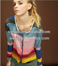 women's fashion becautiful colorful knitwear Best Buy follow this link http://shopingayo.space