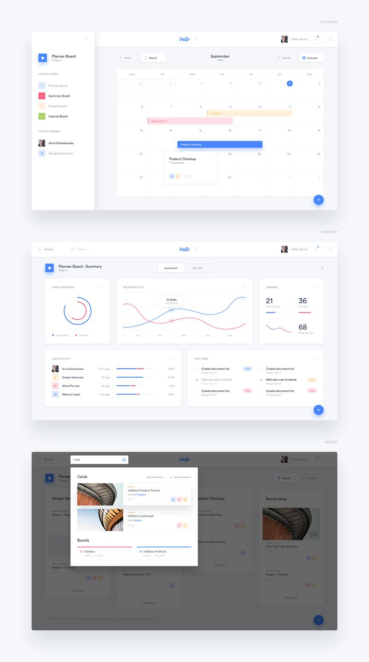 2683 best images about dashboards ui ux and chart on for Ux table design