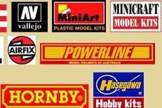 Battlefield Hobbies We Stock 02 Valego, MiniArt, Minicraft Model Kits, Airfix, Powerline, Hornby, Hasegawa Hobby Kits.  #battlefield #battle #field #valego #miniart #minicraft #airfix #powerline #hornby #hasegawa