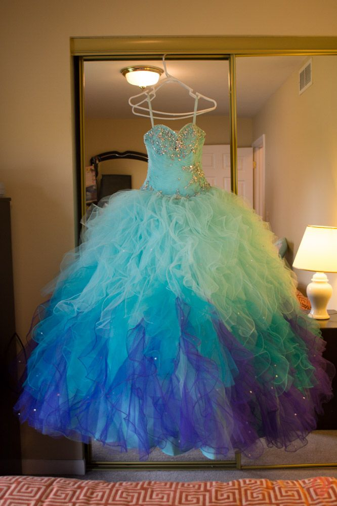 9 best ideas about Quinceanera Dresses - Chicago Quinceanera ...